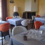 Foto de Hotel La Belle Etoile