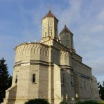 Photo of Church of the Three Hierarchs