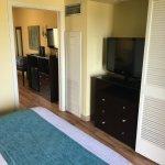 Photo de Best Western Plus Deerfield Beach Hotel & Suites