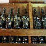 Photo of Lourensford Wine Estate