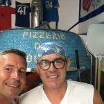Photo of Pizzeria da Giovanni
