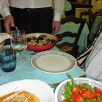 Photo of Ristorante Al Grottino