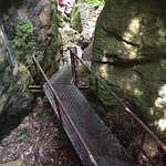 Photo de Scenic Caves Nature Adventures