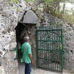 Photo of Hato Caves