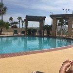 Foto Four Points By Sheraton Galveston