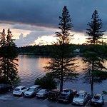 Photo de Calabogie Lodge Resort