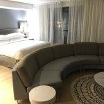 Photo of Hilton Toronto Airport & Suites