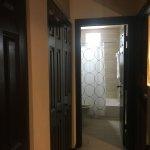 트레이드윈즈 아파트먼트 호텔 이미지