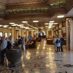 Photo of Abbasi Hotel