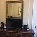 Foto de Arlington Resort Hotel & Spa