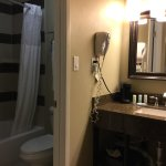 Quality Inn & Suites Phoenix NW-Sun City Foto