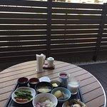 Photo of Dormy Inn Tokyo Hatchobori