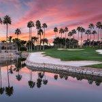 Phoenician Golf Course