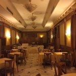 Foto di Katane Palace Hotel