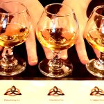 scotch flight