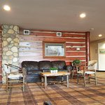 Foto de Stoney Creek Hotel & Conference Center  - Columbia