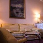 Photo of Hotel Nazionale