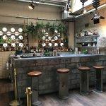 Lobby Bar!