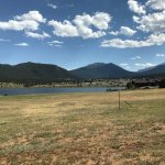 Photo de Murphy's Resort at Estes Park