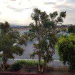 Foto di Renaissance Palm Springs Hotel