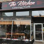 The Kitchen in Downtown Meaford
