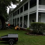 The Donoho Hotel Picture