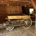 Billing Farm & Museum