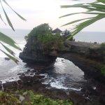 Photo of Wirta Pande Guida Turistica - Private Tours