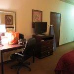 U.S. Travelers Inn & Suites afbeelding