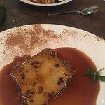 Foto di Restaurante El Federal