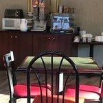 Jameson Inn & Suites Foto