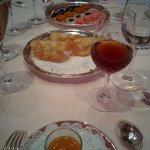 Photo of Restaurant Pierre Orsi