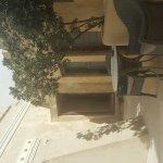 Photo of Zannos Melathron Hotel