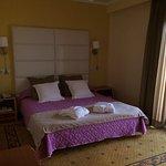 Double/twin room, bedroom - Hotel La Cala, Ibiza