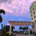 Holiday Inn Sarasota - Airport Foto
