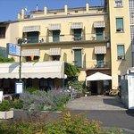 Photo of Hotel Ristorante Milano