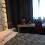 Photo de Smart Hotel