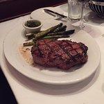 Shula's Steak House - Naples Picture