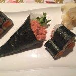 صورة فوتوغرافية لـ Plum Garden Japanese Restaurant