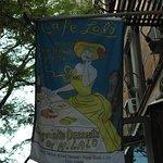 Foto di Cafe Lalo