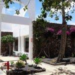 Photo de H10 Suites Lanzarote Gardens