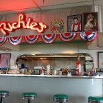 Photo of Richie's Real American Diner