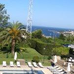 Photo of Mercure Porto Gaia