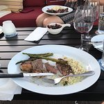 Foto di Galazio Restaurant