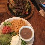 Foto van Ceviche Taqueria & Margarita Bar