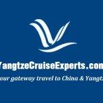 YangtzeCruiseExperts.com