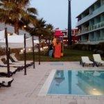 Photo of Agua Hotels Riverside