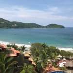 Photo of Embarc Zihuatanejo