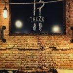 Photo of Treze