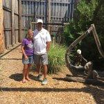 Eagle Valley Raptor Center